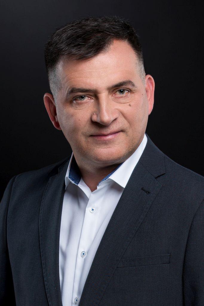 Bogdan Hanusiak